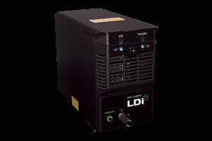 LDI – Laser Diode Illuminator