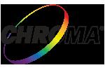 https://www.chroma.com/company