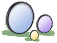 Chroma Technology   Optical Filters, Custom & OEM Filter
