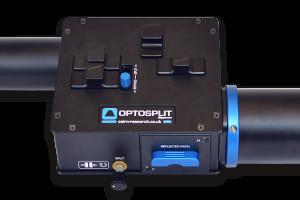 OptoSplit II LS bypass