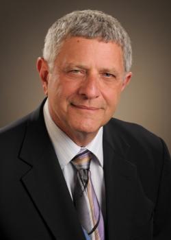Paul Millman, Chroma Technology