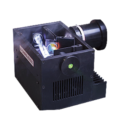 OptoScan Monochromator
