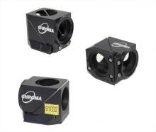 ET - 405/488/561/647nm Laser Quad Band Set for TIRF