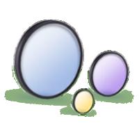 Individual Filters