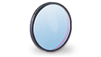 Chroma Optical Filters