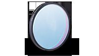 Chroma Optical Filters