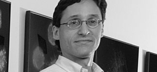 Jay Reichman