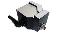 89 North - X-Light spinning-disk confocal system